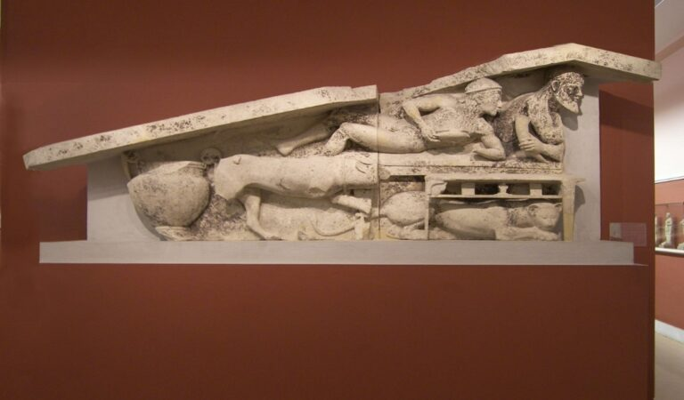 027-Archaeological-Museum-1